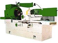 Внутришлифовальный станок 3К229А