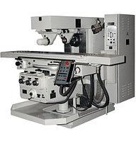 Горизонтальный фрезерный станок FU350MR