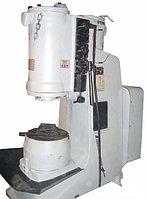 Молот ковочный пневматический МА4129А (МА4129)