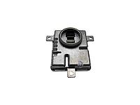 Штатный блок розжига 8K0941597 / W3T193718707 (OEM)