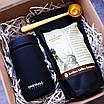 "Подарочный набор на 23 февраля ""Coffee day"", фото 2"