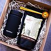 "Подарочный набор на 23 февраля ""Coffee day"", фото 3"