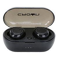 Беспроводные Наушники Crown Micro CMTWS-5001