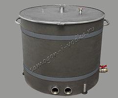 Универсальный куб ХД-УК/100 литров серии D530