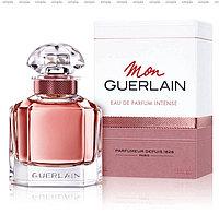 Guerlain Mon Guerlain Eau de Parfum Intense парфюмированная вода объем 50 мл (ОРИГИНАЛ)