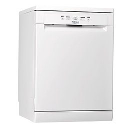 Посудомоечная машина Hotpoint-Ariston / HFC 2B19