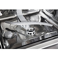 Посудомоечная машина Hotpoint-Ariston / HFC 2B19, фото 3