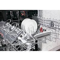 Посудомоечная машина Hotpoint-Ariston  HFC 3C26, фото 4