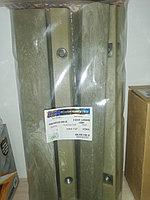 Сателлитные пластины для HIDROMEK 102