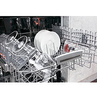 Посудомоечная машина Hotpoint-Ariston HFO 3C32 W O C X, фото 3