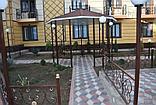 """Санаторий """"Алтын Шанырак"""" Сарыагаш, фото 10"""