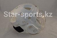 Шлем защитный для Тхэквондо, фото 1