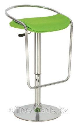 Барный стул Campari Hoker Chrome