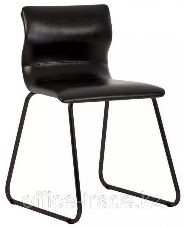 Кресло Cleo CFS Black