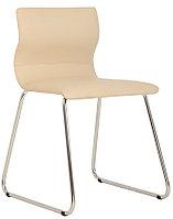 Кресло Cleo CFS Chrome, фото 1