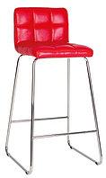 Барный стул Ralph Hoker CFS Chrome, фото 1