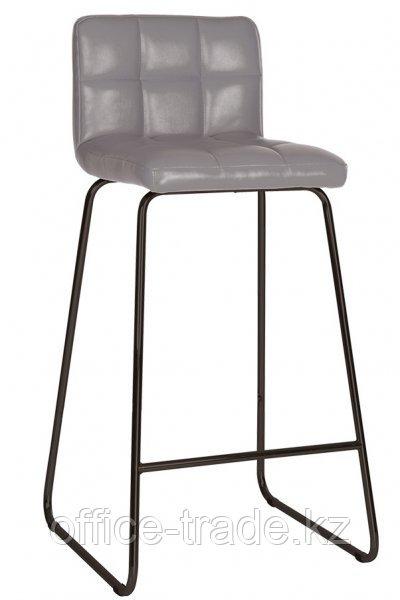 Барный стул Ralph Hoker CFS