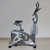 Магнитный велотренажер K Power 8719 до 130 кг, фото 1