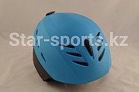 Шлем защитный для Лыжи, фото 1