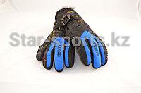 Перчатки для Лыжи