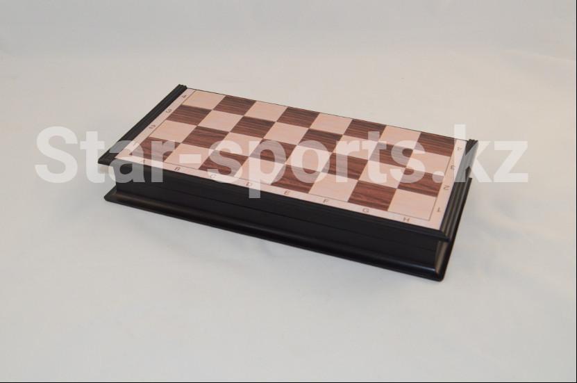 Шахматы деревянные и пластмассовый оптовая цена от 2000 тг