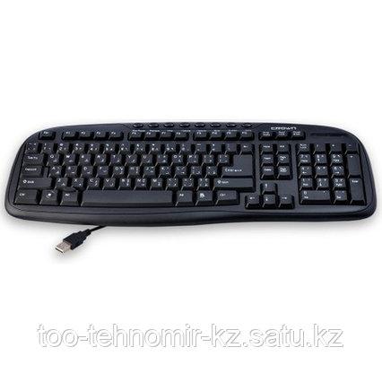 Клавиатура Crown CMK-100