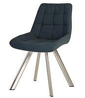 Кресла и стулья для лаундж зон