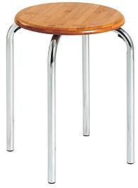 Табуреты и складные стулья