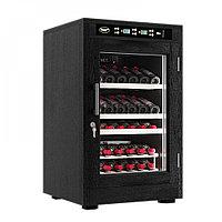 Винный шкаф Cold Vine C46-WB1 (Modern), фото 1