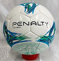 Мяч футбольный Penalty size 5