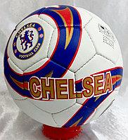 Мяч футбольный Chelsea size 5