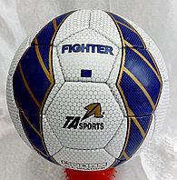 Мяч футбольный TA SPORT size 5, фото 1