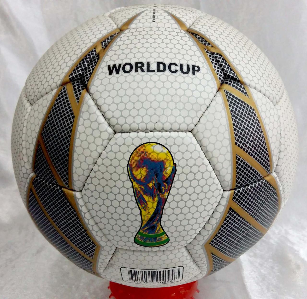 Мяч футбольный TA SPORT size 5