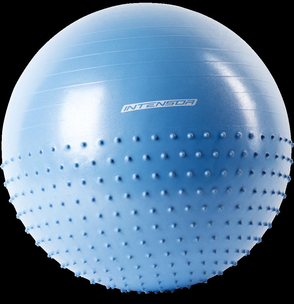 Мяч гимнастический 65 см
