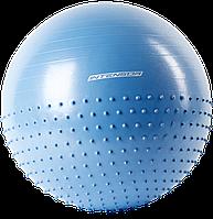 Мяч гимнастический 65 см , фото 1