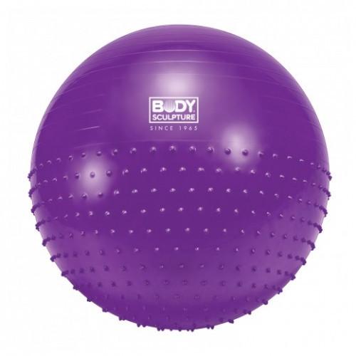 Гимнастический мяч 85 см