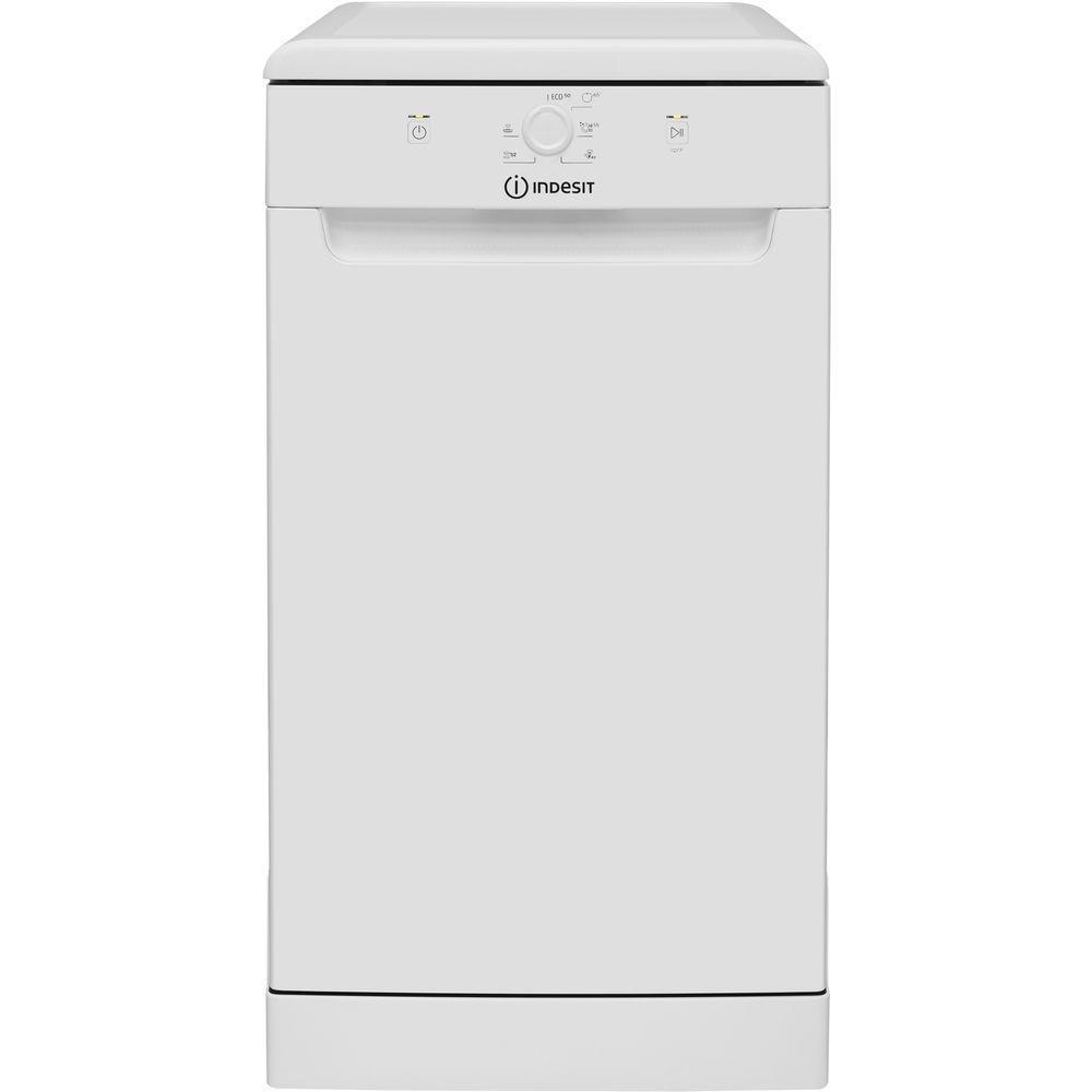 Посудомоечная машина Indesit DSCFE 1B10 RU