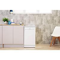 Посудомоечная машина Indesit DSCFE 1B10 RU, фото 3
