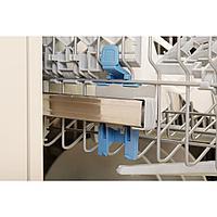 Посудомоечная машина Indesit DSCFE 1B10 RU, фото 5