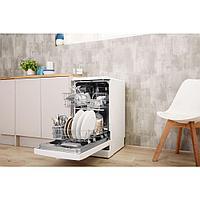 Посудомоечная машина Indesit DSCFE 1B10 RU, фото 7