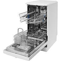 Посудомоечная машина Indesit DSCFE 1B10 RU, фото 8