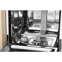 Посудомоечная машина Indesit DSCFE 1B10 RU, фото 9