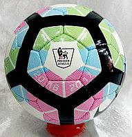 Мяч футбольный Nike Premier League size 5, фото 1