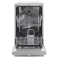 Посудомоечная машина Indesit DSCFE 1B10 S RU, фото 2