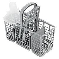 Посудомоечная машина Indesit DSCFE 1B10 S RU, фото 4