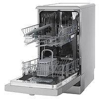 Посудомоечная машина Indesit DSCFE 1B10 S RU, фото 5