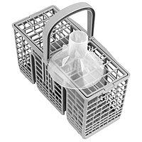 Посудомоечная машина Indesit DSFC 3M19, фото 2