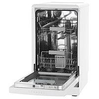Посудомоечная машина Indesit DSFC 3M19, фото 5