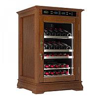 Винный шкаф Cold Vine C46-WN1 (Classic), фото 1