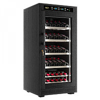 Винный шкаф Cold Vine C66-WB1 (Modern), фото 1